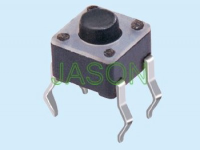 TS1109 Tact Switches