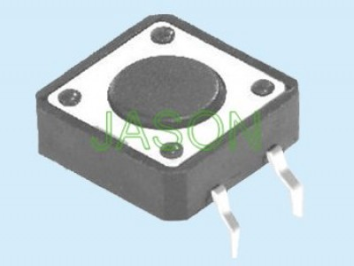 TS1103 Tact Switches