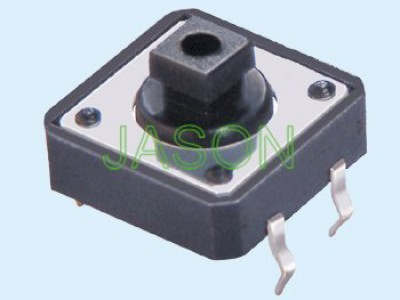 TS1103T Tact Switches