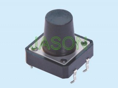 TS1103D Tact Switches